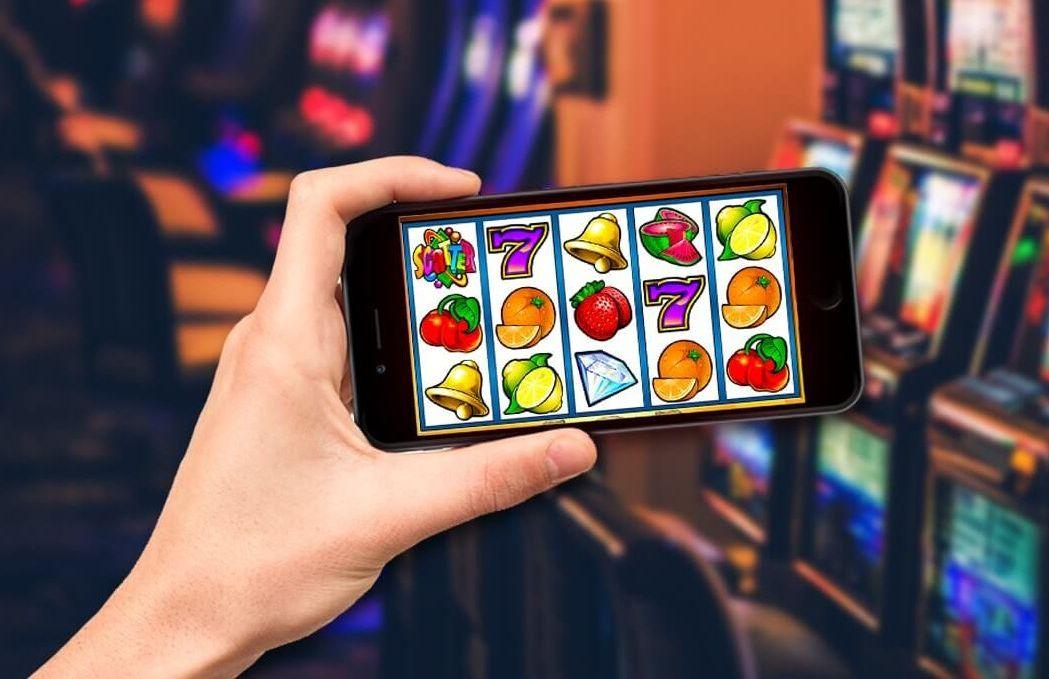 Ulasan Game Slot Wizard of Oz